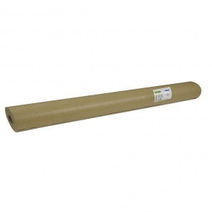 Comprar Kraft paper 45 / 50 Grams Roll 90 cm x 45 Meters online