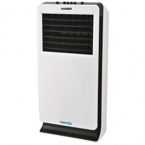 Comprar Fan Evaporative System For Water online