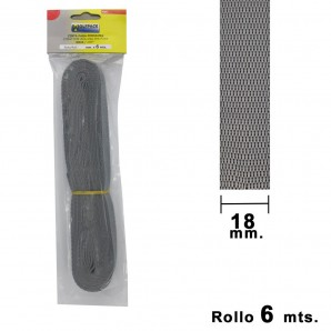 Tape for blinds - 10280