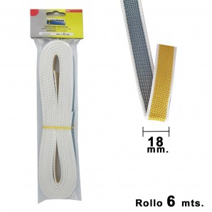 Tape for blinds - 10289