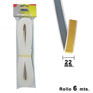 Tape for blinds - 10291