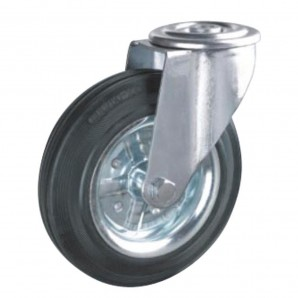 Wheels Industrial - 10463