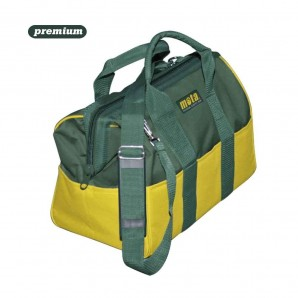 Tool Bag 28 liters 410x230x250mm BZ02