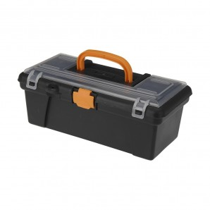 Tool box brico series 31x12x15cm