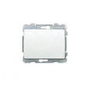 BJC Iris Estanca IP44 - Conmutador-interruptor estanco BJC Iris IP44 185006