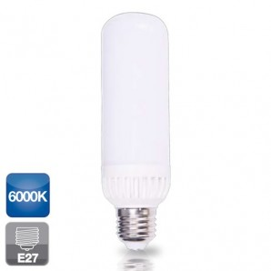 Bombilla de led corn light 12W E27