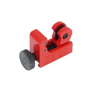 Mini cutter para tubos 3-22mm EDM 08528