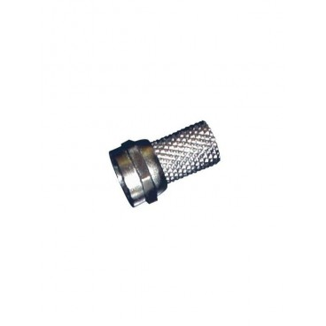 F male connector GSC 2600925