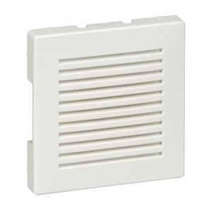 Cover Chime electronic/buzzer Ivory Artec SCHNEIDER MTN352319