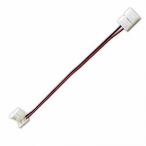 Union pour LED bandes 8 mm 17cm SMD3528 / 2835 1501594 GSC