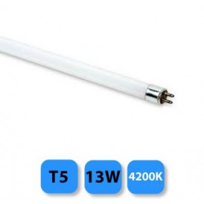 Tubo fluorescente T5 13W 840 PHILIPS MASTER TL MINI