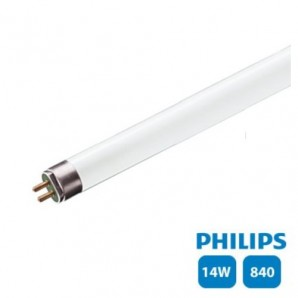 14W T5-Leuchtstoffröhre 840 63.940.055 PHILIPS TL5