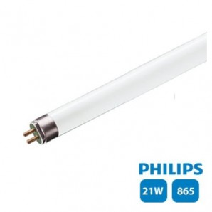 tube fluorescent T5 21W 865 71011655 PHILIPS TL5
