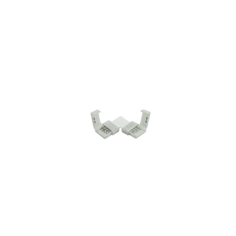Clip l-shape 10mm smd5050/fixed GSC 1502697