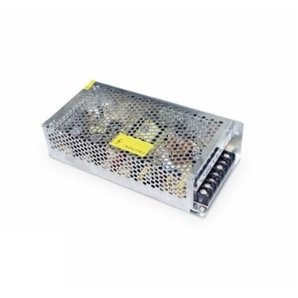 Source d'alimentation bandes de led 24V 350W CGC 1504580