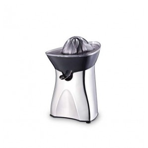 Exprimidores - Juicer stainless steel 85W GSC 2703045