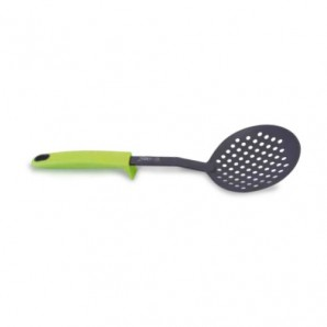 Slotted spoon nylon 36cm GSC 2702582