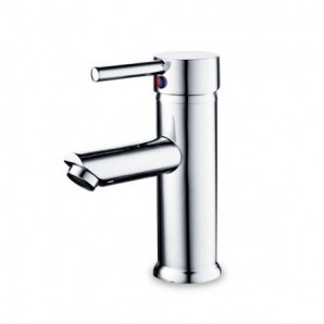 Single lever mixer washbasin series Victory GSC 3702430
