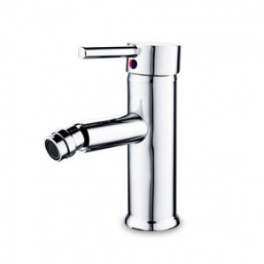 Taps, washbasin and bidet - Single lever bidet Victory series GSC 3702431