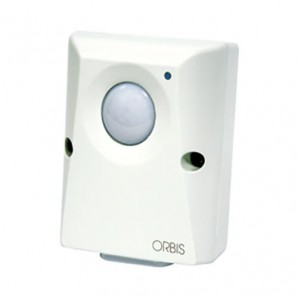 Twilight switch Orbis Orbilux OB132012