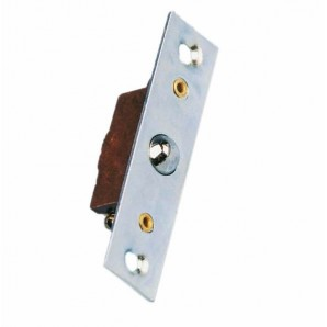 Switches step and walk - Interruptor de bola para puerta 2A 250V