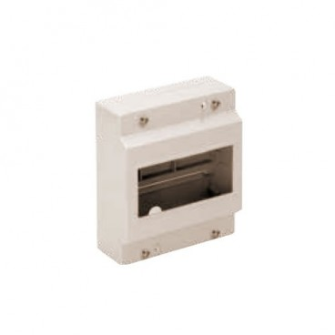 Box 6 classical surface elements 621 IVORY HEARTH