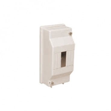 Box 4 classic surface elements 670 IVORY HEARTH