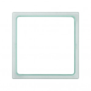 Comprar pontic frame PLAY Simon 2700670-111 TRANSLUCENT GREEN online