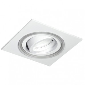 Empotrable Led Aret (2,4W) CRISTALREDORD 00-170-00-100