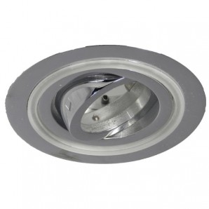 Led recessed Aret (2.4 W) CRISTALREDORD 01-070-01-120