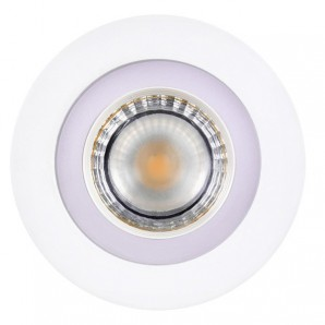 Downlight Led Combi (12W+12W) CRISTALREDORD 01-960-24-000