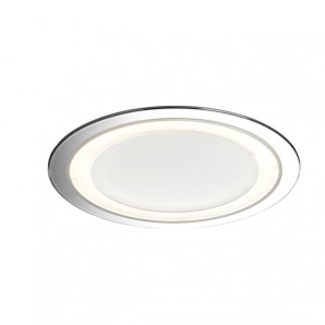 Downlight Led Aret (6,5W+25W) CRISTALREDORD 02-870-01-300