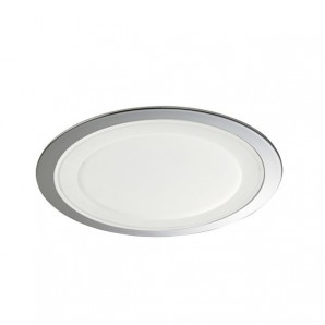 Downlight Led Aret (6,5W+25W) CRISTALREDORD 02-870-01-600