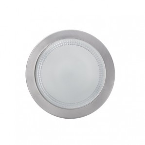 Downlight Led Nick (12W) CRISTALREDORD 02-410-12-400
