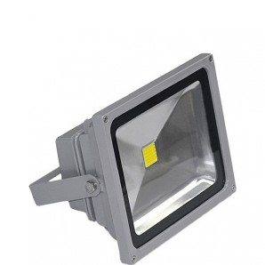 Proyector Led 10W CRISTALREDORD 77-200-10-181