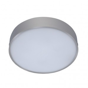 DOWNLIGHT SUPERFICIE  KAJU GRIS (30W. 2600LM) CRISTALREDORD 02-506-30-181
