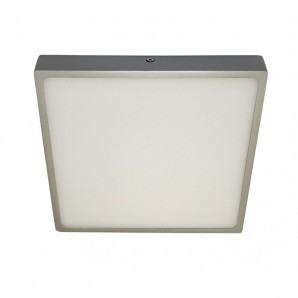 DOWNLIGHT SUPERFICIE  KAJU GRIS (30W. 2600LM) CRISTALREDORD 02-606-30-181