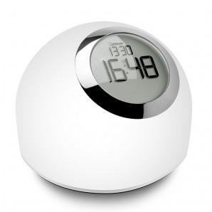 Sobremesa LED Ball CRISTALREDORD 88-444-30-777