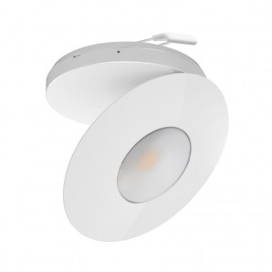 Empotrable LED blanco Kali CRISTALREDORD 01-378-05-100