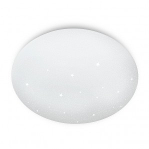 Soffit LED SEVER 100W dimmable effect stars CRISTALREDORD 28-102-10-100
