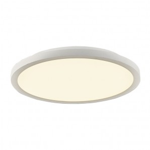 Ceiling light LED 20w Doron CRISTALREDORD 24-835-20-000