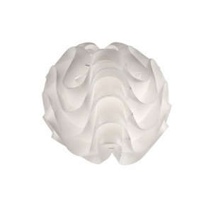 Comprar Lamp desktop spherical Cloud CRISTALREDORD 05-001-14-100 online