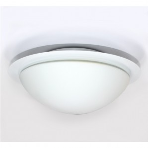 Ceiling round LED 9W, 650Lm, 4200K CRISTALREDORD 26-448-09-100