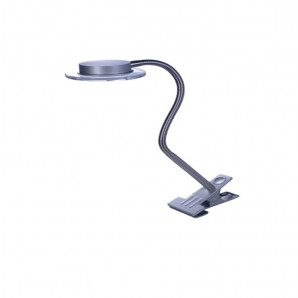Comprar Led lamp, desktop adjustable clamp CRISTALREDORD 53-920-18-100 online