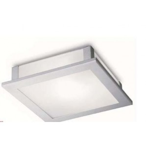 Soffit square glass Java CRISTALREDORD PL10350007