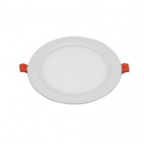 Downlight LED NUBO 18W CRISTALREDORD 02-696-18-600