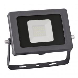 PROYECTOR LED LUXEK 50W 6400K CRISTALREDORD 77-102-50-181