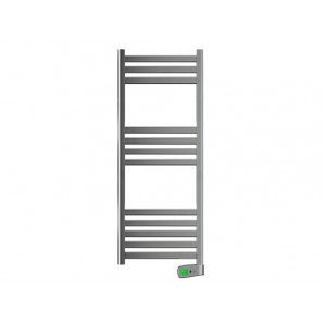 Towel dryer - Electric towel rail KYROS 050 white 500W Rointe KTN050SEB3