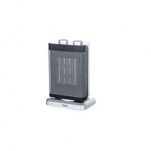 Heater vertical rotating ceramic 1500W GSC 5104917