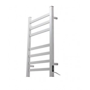 Towel dryer - Electric towel rail wall 130W GSC 5104912